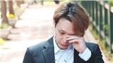 Trở lại sau tuyên bố giải nghệ, Yoochun gây phẫn nộ khi thu phí 1,2 triệu VNĐ cho mỗi fan muốn đăng ký vào FC