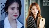 Quá khứ của 'tiểu tam' quyến rũ phim 'Thế giới hôn nhân': Đến Seoul khi chỉ có 5 triệu trong tay, từng làm việc ở quán bar đợi cơ hội nổi tiếng