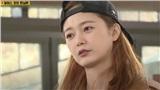 Vắng bóng Jeon So Min, 2 tập mới nhất của Running Man tăng rating vù vù
