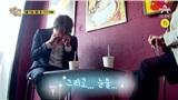 Yoo Chun chính thức trở lại showbiz, bật khóc nói về khó khăn và hối hận vì scandal ma túy