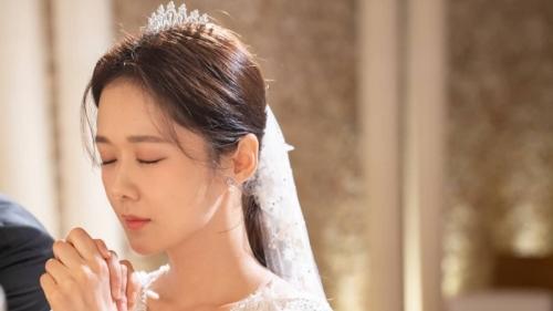 Jang Na Ra trải lòng vì sao 40 tuổi vẫn chưa lấy chồng: 'Nếu gặp một người tốt bụng, chân thành, tôi sẽ kết hôn'