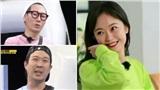 Ji Suk Jin và Haha thở dài khi biết tin So Min chuẩn bị quay về với Running Man: 'Lại sắp mệt mỏi rồi'