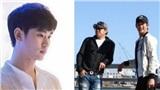 Bị cha ruột ruồng rẫy, Kim Soo Hyun vẫn chu cấp đầy đủ đến bây giờ