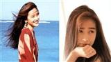 Mỹ nhân đẹp nhất Nhật Bản được lấy hình tượng cho Ran Mori: Sự nghiệp đang lên thì đi lấy chồng, bị ném đá tơi tả vì cướp 'người trong mộng' của nhiều thiếu nữ