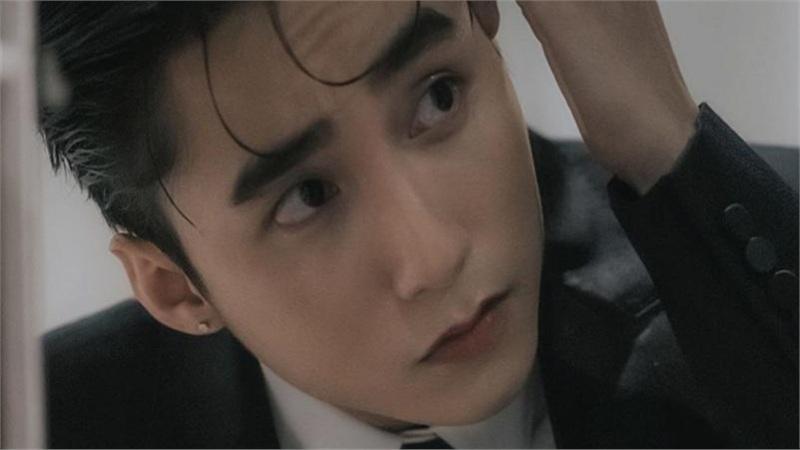 Bài hát comeback của Sơn Tùng M-TP sẽ có tên 'Yêu Là Đây' hay 'Đây Là Yêu'?