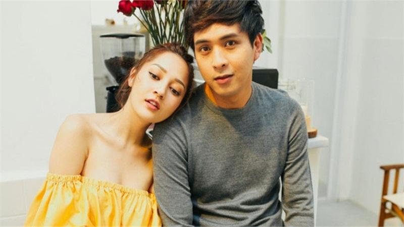 Hồ Quang Hiếu không còn là bạn với Bảo Anh sau khi chia tay, tiết lộ đang rơi vào tình trạng 'lười yêu'