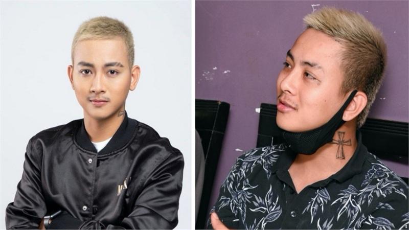 Quản lý Hoài Lâm khẳng định không lấy tình cảm để 'PR bẩn', tiết lộ tình trạng của nam ca sĩ sau khi ly hôn