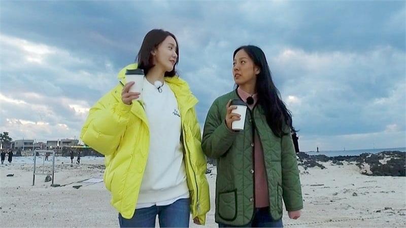 Bị chỉ trích vì đi karaoke giữa dịch COVID-19, Lee Hyori và Yoona xin lỗi