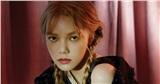 Jimin (AOA) chính thức lên tiếng sau scandal bắt nạt Mina nhưng người hâm mộ vẫn không hài lòng vì 'thái độ'
