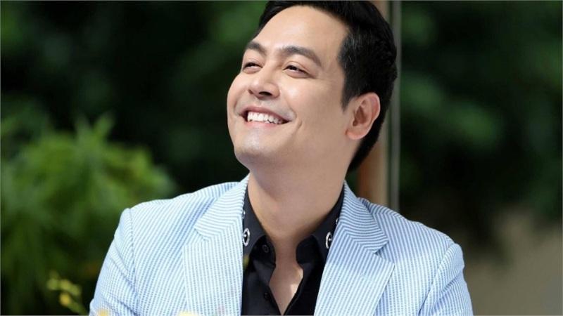 MC Phan Anh: Dành 1/10 thu nhập để trả ơn cuộc đời với tôi vẫn còn rất ít