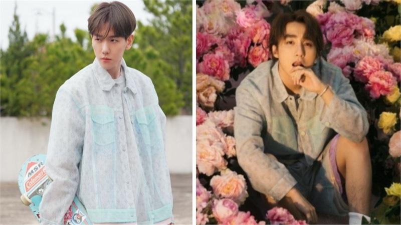 MV mới của Sơn Tùng vừa ra mắt, fan đã nhanh mắt 'tia' ngay 'đồ đôi' mặc cùng Baekhyun