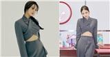 'Lần thứ n' đụng hàng với Jennie, Joy đang cố 'copy' phong cách của đồng nghiệp YG?