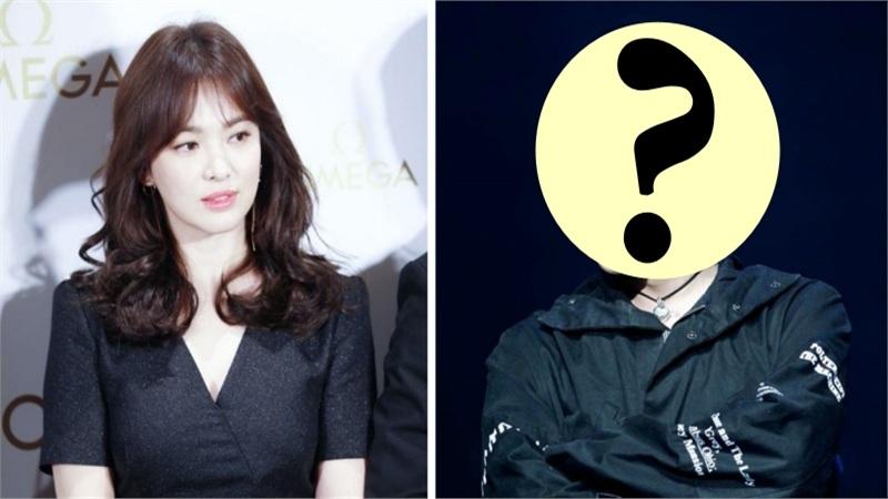 Trùm bất động sản ở Kbiz: Song Hye Kyo, Jeon Ji Hyun không lạ, bất ngờ là sự xuất hiện của 3 Idol này