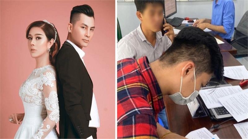 Lâm Khánh Chi hớn hở khoe bất động sản: 'Vậy là có 3 căn nhà rồi, có chồng thật sự vui ghê'