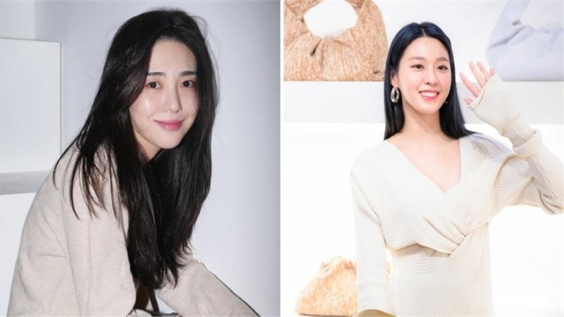 Mina giải thích về bức ảnh rạch cổ tay, chỉ rõ Seolhyun 'chỉ biết đứng nhìn', Chan Mi là 'kẻ hai mặt'