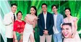 Hương Giang nên duyên với Matt Liu, hội bạn thân nô nức chúc mừng, Đức Phúc còn tiết lộ sẽ có đám cưới?