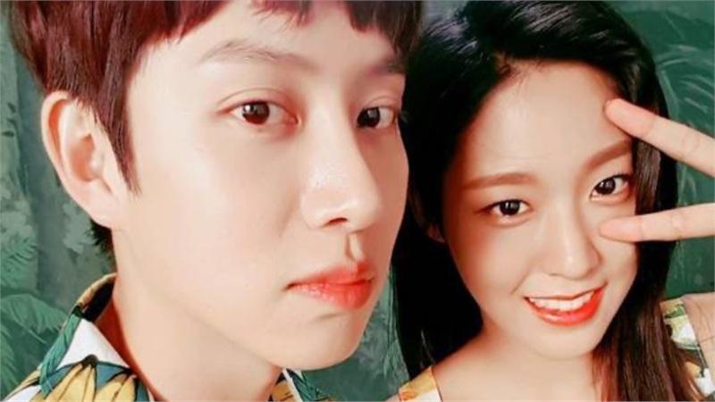 Seolhyun và Jimin từng tố Heechul cố tình xa lánh, phớt lờ mình, netizen vỡ lẽ: 'Chắc nhìn thấu bộ mặt thật 2 cô từ sớm'