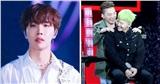 J-Hope đã không là thành viên của BTS nếu không có RM, G-Dragon từng ghét debut với BigBang