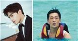 Sốc với hình ảnh mới nhất của Dương Dương trong show truyền hình
