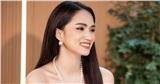 Hương Giang đi thi hoa hậu vì muốn đổi đời, khẳng định chắc nịch đó là cách thành sao hạng A nhanh nhất ở Việt Nam