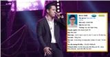 Gducky vừa gây bão 'Rap Việt': Sáng làm gia sư, tối 'chinh chiến' với đam mê rap