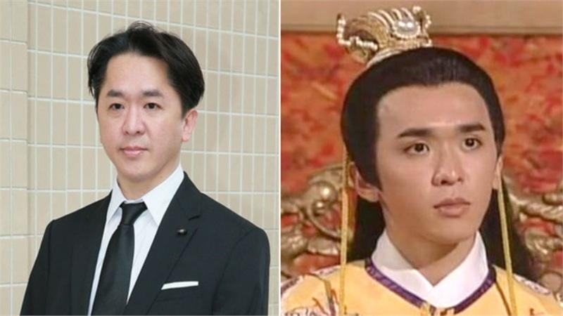 Cựu tài tử TVB: 53 tuổi vẫn dựa vào di sản cha mẹ để lại, ở cùng lúc với 3 người vợ và không muốn sinh con vì 'công bằng'