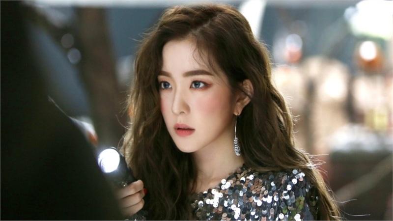 Sốc: Irene thừa nhận mình là nữ Idol có hành vi thô lỗ xấu tính, nhục mạ đồng nghiệp