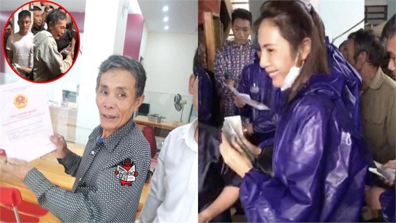 http://tiin.vn/chuyen-muc/sao/den-cong-vinh-cung-khong-ngo-thuy-tien-se-tang-nong-200-trieu-cho-cu-ong-co-hoan-canh-kho-khan-nu-ca-si-giai-thich-sao-ve-hanh-dong-cua-minh.html