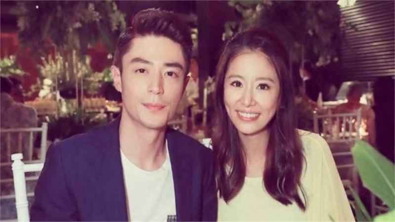 Vì sao sau 10 năm làm bạn Hoắc Kiến Hoa mới cưới Lâm Tâm Như?