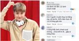 'Ký ức vui vẻ' vừa khởi động mùa mới, Thanh Duy lại bị chỉ trích vì làm 'lố'