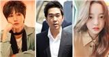 Yesung từng bảo vệ Goo Hara khỏi tội phạm ấu dâm nhưng bị mắng chửi nhiều năm sau sự thật mới được phơi bày