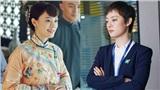 Những bộ phim chứng minh danh hiệu 'Nữ hoàng rating' của Tôn Lệ: 'An gia' chiếu giữa mùa dịch vẫn phá 3