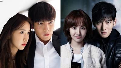 3 bộ phim đã đưa Ji Chang Wook trở thành nam thần phim hành động: Không thể bỏ qua 'The K2' đóng cùng Yoona