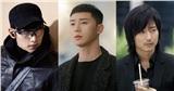 3 nam thần chuyên vào vai số khổ trên màn ảnh Hàn: Ji Chang Wook, Park Seo Joon đóng nhiều như cơm bữa