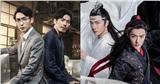 Những bộ phim chiếu mạng giúp sao Hoa ngữ đổi đời: Không thể bỏ qua 2 cực phẩm 'tình huynh đệ' Trấn hồn và Trần tình lệnh