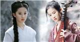 Lưu Diệc Phi và những lần suýt mất mạng vì tai nạn trên phim trường