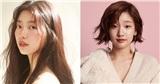 Suzy và Park So Dam được nhắm làm nữ anh hùng của Marvel, cạnh tranh cùng ngôi sao gốc Việt Lana Condor