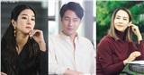 3 nhà văn có vấn đề tâm lý trên màn ảnh Hàn: Seo Ye Ji còn không bằng 1 góc nhà văn hoang tưởng, chuyên trị 'Tuesday'