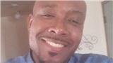 Lại thêm người da đen 'không thể thở' rồi chết khi bị cảnh sát khống chế ở Mỹ