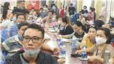 Vụ thất lạc tro cốt ở chùa Kỳ Quang 2: Nhà chùa đưa ra các phương án giải quyết
