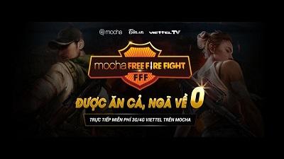 Công bố danh sách 12 bảng đấu Mocha FFF: Lên dây cót sẵn sàng nhập cuộc!