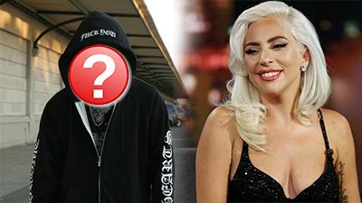 Trước ca khúc kết hợp cùng Black Pink, Lady Gaga từng bị producer của YG thẳng thừng từ chối hợp tác