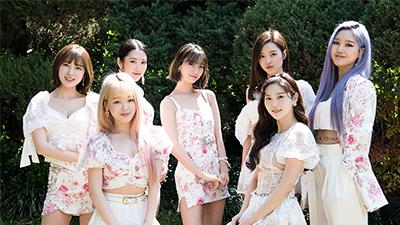 Oh My Girl bật khóc nức nở ngay tại showcase vì lần đầu đạt hạng 1 BXH Melon sau 5 năm debut