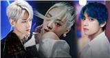 Lợi nhuận nửa đầu năm 2020 của các ông lớn Kpop: Big Hit bằng Big3 cộng lại, dù có BlackPink nhưng YG vẫn âm!