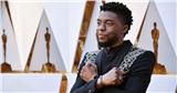 Fan khẳng định Chadwick Boseman là biểu tượng không thể thay thế, yêu cầu Marvel cho Black Panther 'nghỉ hưu'