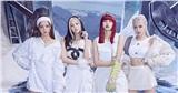 'The Album' của Black Pink cán mốc 800.000 bản pre-order, dự đoán phá kỷ lục girlgroup có album bán chạy nhất Hàn Quốc
