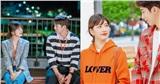 'Start Up' chưa lên sóng, Suzy và Nam Joo Hyuk đã bị chê vì phản ứng hoá học nhạt nhoà