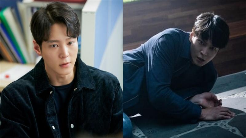 Điều gì đã khiến 'ông hoàng rating' Joo Won từ chối hơn 50 lời mời hợp tác, để chọn diễn 'Xứ sở Alice'?