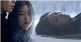 Seo Ye Ji và những lần liều mình vì vai diễn: Từ suýt chết vì hít khí than, bóp cổ để đổi giọng nói, đến nhốt mình hoá trầm cảm
