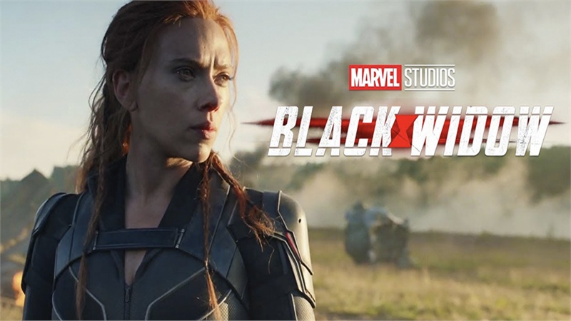 'Black Widow' tiếp tục dời lịch chiếu, toàn bộ kế hoạch của Marvel bị ảnh hưởng nghiêm trọng